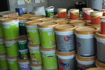 Nhựa Tân Phú: Hướng đến sản xuất các sản phẩm kỹ thuật cao 4
