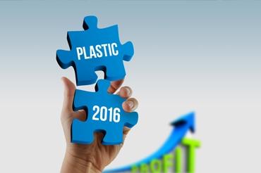Sức hút của ngành nhựa trong năm 2016