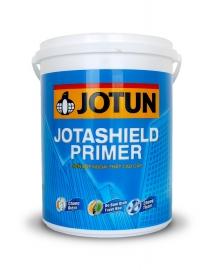 Thùng sơn Jotun Jotashield Primer