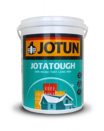 Thùng sơn Jotun Jotatouch