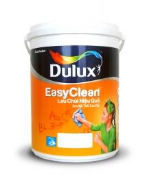 Thùng sơn Easy Clean