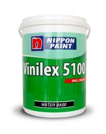 Thùng sơn Nippon Winilex 5100