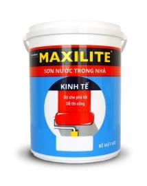 Thùng sơn Maxilite SNTN2