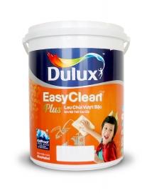 Thùng sơn Dulux Easy Clean 5L 2