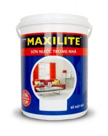 Thùng sơn Maxilite SNTN 3