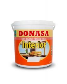 Thùng sơn DONASA Exterior 2