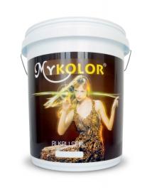 Thùng sơn Mycolor Alkaliseal