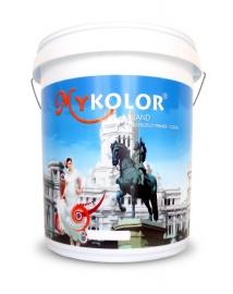 Thùng sơn Mycolor Nano Protect Primer- Clear