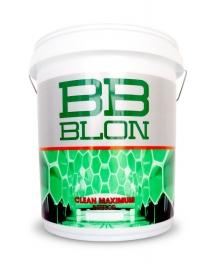 Thùng sơn BB BLON Clean Maximum