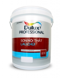 Thùng sơn Dulux Professional SNTLC