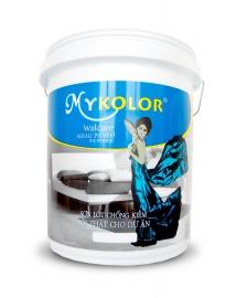 Thùng sơn Mykolor Alkali Primer