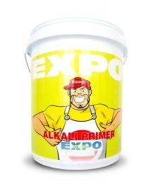 Thùng sơn EXPO Alkali Primer