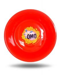 Thau Nhựa OMO 1
