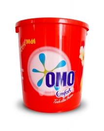 Thùng Nhựa OMO 11