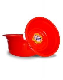 Thau Nhựa OMO 3