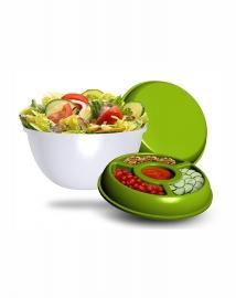 Tô đựng Salad đa năng